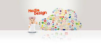 media design pr media productions