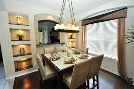 Long Dining Room Chandeliers Dining Table Arc Lamp Over Dining Table Lighting Above Room