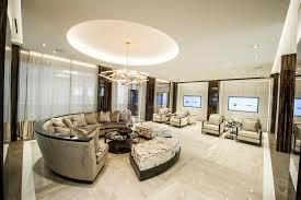 livingroom interior living room ideas by top interior designer ferris rafauli