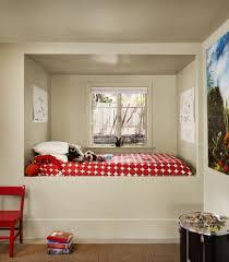 Basement Bedroom Kids Basement Bedroom Custom Kids Basement Bedroom Home Design Ideas