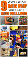 nerf car shooter 25 unique nerf ideas on pinterest nerf gun nerf games and