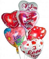 next day balloon delivery balloon bouquet same day gift delivery balloon