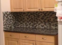 tumbled marble kitchen backsplash 100 tumbled marble kitchen backsplash kitchen tumbled