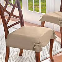 Microsuede Dining Chairs Dining Room Mesmerizing Dining Room Chair Seat Covers Projects