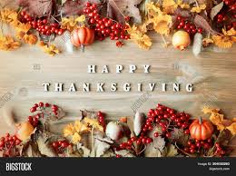 thanksgiving day autumn background image photo bigstock