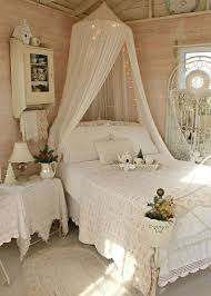 Shabby Chic Guest Bedroom - 1610 best shabby chic bedrooms images on pinterest shabby chic