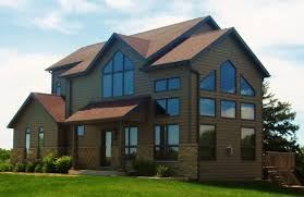 dubuque home designs llc custom home plans and designs dubuque ia