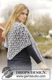 www drops design flowers drops 166 12 free crochet patterns by drops design