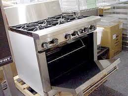 How To Replace Gas Cooktop How To Repair An Oven Tips And Guidelines Howstuffworks