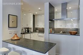 Seventh Avenue Home Decor by Bobby Flay Finds A Renter For His 22 500 Month Chelsea Duplex 6sqft