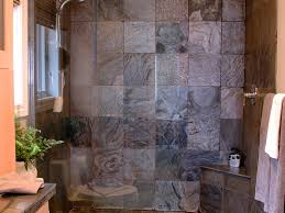 bathroom 16 small bathroom remodel ideas with stone wall