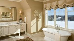 traditional bathroom design ideas vanity bathroom design ideas unique 10 styles traditional in