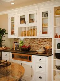 universal design atlanta mjn and associates interiors