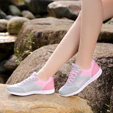 women s casual shoes 2017 designer summer women casual shoes breathable mesh