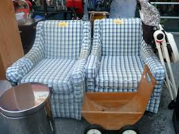 How To Sell Used Sofa My Area Find Yard Sales By The Yard South Jersey Estate Sales Buy
