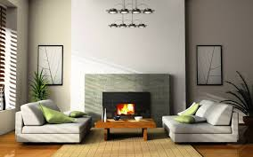 fascinating contemporary fireplace mantels ideas images