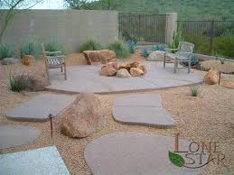 landscape fire features and fireplace image gallery