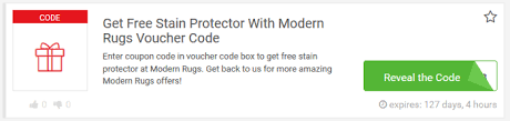 Modern Rugs Voucher Codes Modern Rugs Voucher Code 30 April 2018 Save Big Picodi