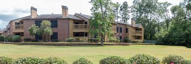 the colony apartments lufkin texas bh management