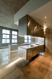54 best kitchen ideas images on pinterest kitchen ideas modern