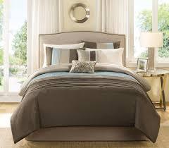 Walmart Duvet Covers Canada Hometrends Bali 4 Piece Comforter Set Walmart Ca My Ideal