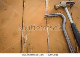 nail catcher stock images royalty free images u0026 vectors