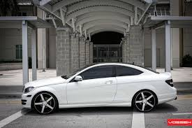 mercedes c class coupe tuning mercedes c class coupe search auto