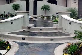 Photos Of Stamped Concrete Patios by Concrete Services Vancouver Wa U0026 503 303 8437 Portland Tigard Or