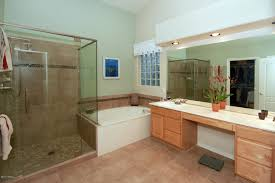 bathroom light bathroom recessed halogen lights bathroom
