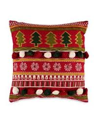 Armchair Pillow For Bed Decorative U0026 Accent Pillows Stein Mart
