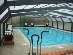 chambre d hote dans les landes avec piscine gite avec piscine couverte spa dans les landes