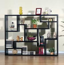 bookcase room dividers pinterest home design ideas