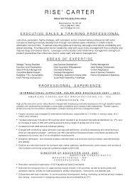 salesperson resume example cosmetic sales resume direct sales representative sample resume cosmetic sales resumes template