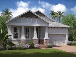 starkey ranch garden homes new homes in odessa fl 33556
