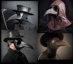 plague doctor mask kf2 item plague doctor mask polycount