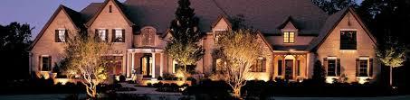 Outdoor Lighting Landscape Landscape Lighting Design Outdoor Lighting Specialists Envy