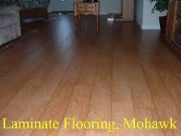 wood vs laminate flooring beautiful looking floating laminate wood