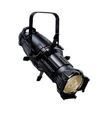 spotlight rental etc spotlight rental borrow spot light for events