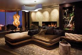 Bachelor Pad Home Decor Bedroom Sporty Bachelor Pad Ideas Home Design Ideas Fireplace