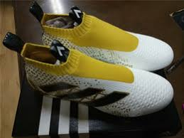 s soccer boots nz soccer boots ace16 nz buy soccer boots ace16 from