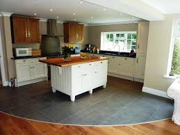 kitchen renovations l shape nice home design