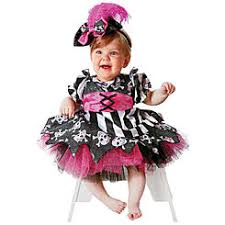 size 6 12 months baby u0026 toddler halloween costumes sears