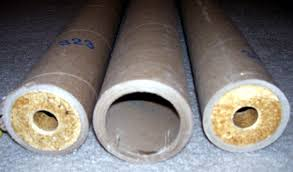 cardboard tube cores u2013 great for diy projects hotcrowd u0027s blog