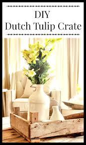 396 best diy decor images on pinterest diy crafts and creative