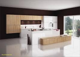 cuisine moderne minecraft luxe model de cuisine moderne photos de conception de cuisine