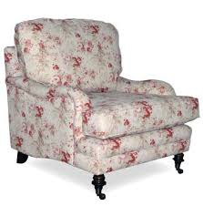Reading Armchair Comfortable Fabric Upholstered Low Reading Armchair Feather U0026 Weave