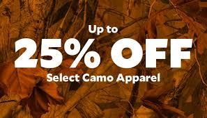 target black friday panamacityfl academy sports outdoors quality sporting goods top hunting