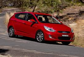 hyundai accent reviews 2014 hyundai accent 2014 review carsguide