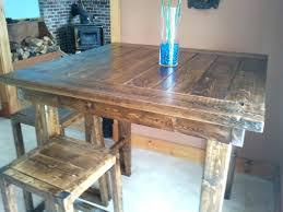 kitchen furniture sale pub style table wood pub bar stools for kitchen design wooden pub