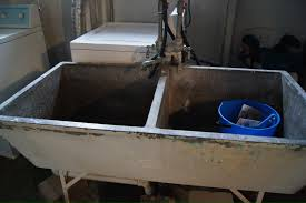 cast iron laundry sink new cast iron utility sink with vintage interior designing sinks